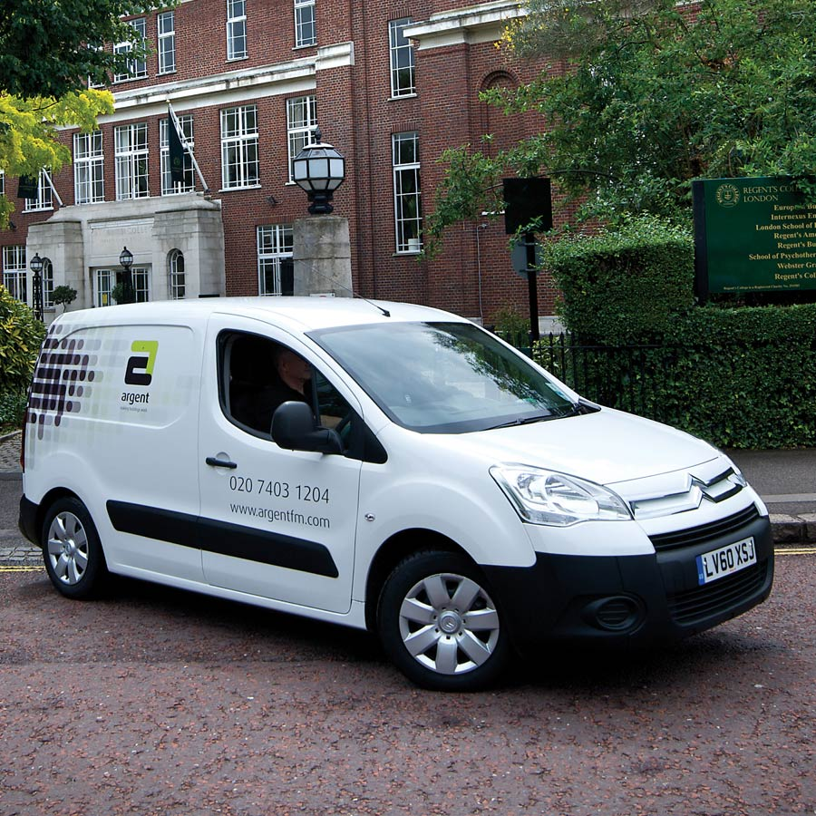 Vehicle liveries and wraps
